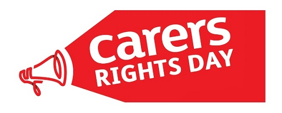 Carer's Rights