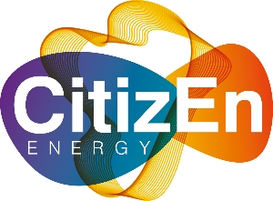 CitizEn Energy logo