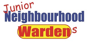 Junior Neighbourhood Wardens