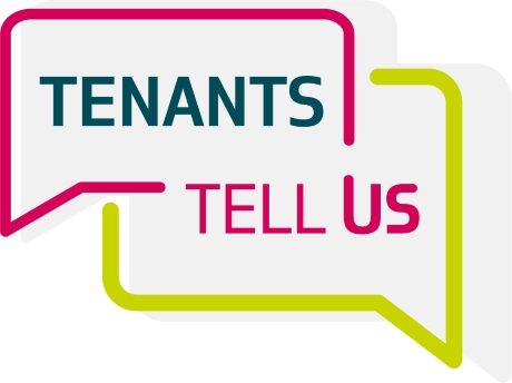 Tenants Tell Us