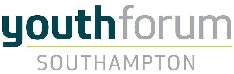 Southampton youth forum
