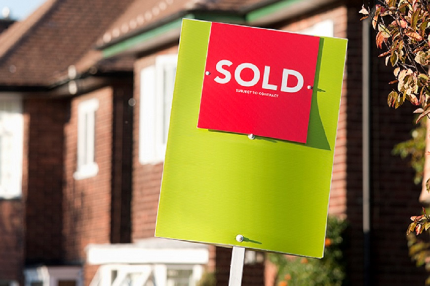 right buy tenants Right to buy, the dominant form of housing tenure in the britain for council tenants , competes against private and mixed economy ownership.