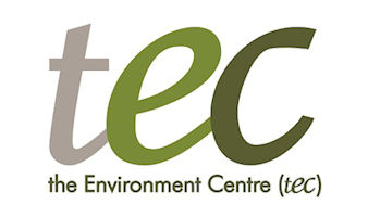 The Environment Centre