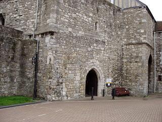 Heritage Gateway - Results