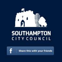 www.southampton.gov.uk